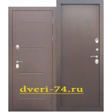11см ISOTERMA Медный антик Металл