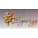 Synergy - царговые (Экошпон)