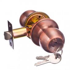 6072 с ключом (шарик)
