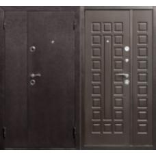 Йошкар широкая дверь