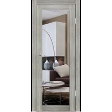 Энерджи с зеркалом (1 сторона)