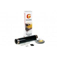 Комплект плёночного теплого пола GRANDEKS G2-10,0/1500