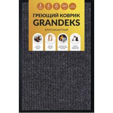 Греющий коврик Grandeks 60*40