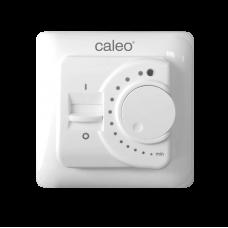 Терморегулятор Caleo SM-160