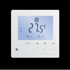 Терморегулятор цифровой Caleo SM-731