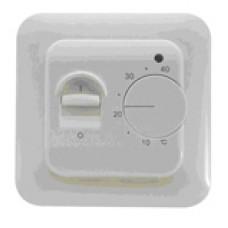 Терморегулятор Grandeks RTC 70.26