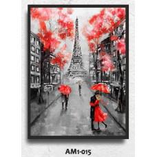 AM1-015
