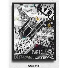 AM1-018
