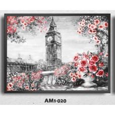 AM1-020