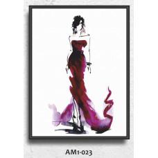 AM1-023