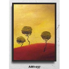 AM1-037