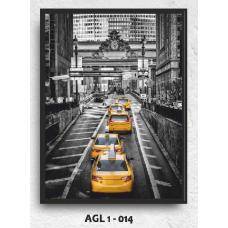 AGL1-014