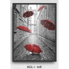 AGL1-018