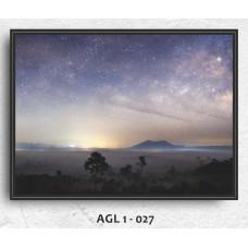 AGL1-027
