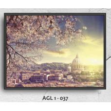AGL1-037