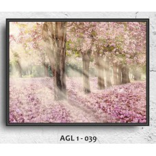 AGL1-039