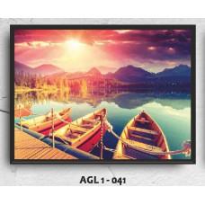 AGL1-041