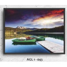 AGL1-043
