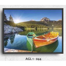 AGL1-044