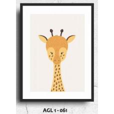 AGL1-061