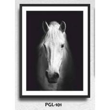 PGL-101