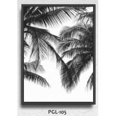 PGL-105