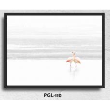 PGL-110