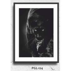PGL-124
