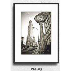 PGL-125