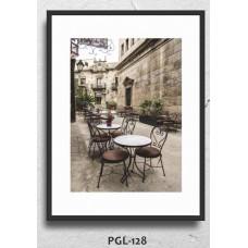 PGL-128