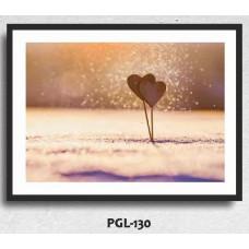 PGL-130