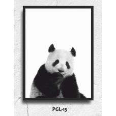 PGL-15