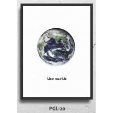 PGL-20