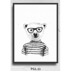 PGL-22