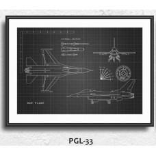 PGL-33