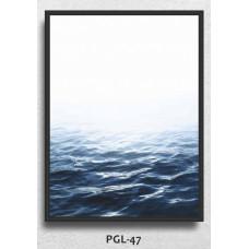 PGL-47