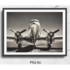 PGL-62