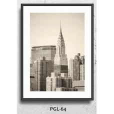 PGL-64