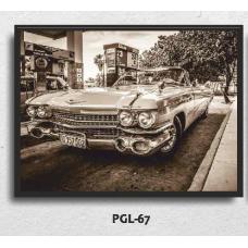PGL-67