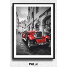 PGL-72