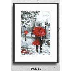 PGL-76