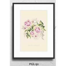 PGL-92