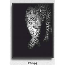 PGL-93