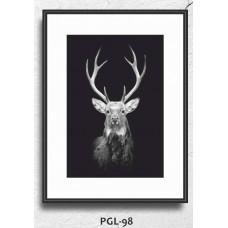 PGL-98
