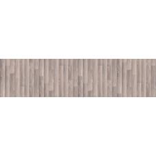 Версаль 661 ГРИНВИЧ